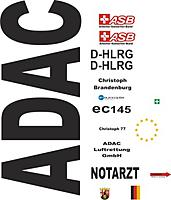 Name: ADAC450-1.jpg