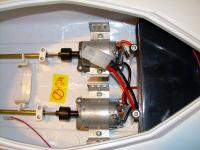 Name: InternalMidMotors.jpg