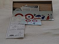 Name: P9200664.jpg