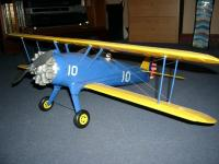 Name: stearman (600 x 450).jpg