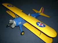 Name: stearman2 (600 x 450).jpg
