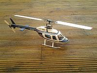 Name: 20140111_111803.jpg