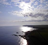 Name: Noss Head.jpg