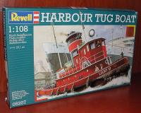 Name: revell tug.jpg