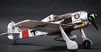 Name: Fw190HB15.jpg