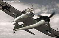 Name: BV141 (2).jpg