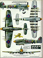 Name: Typhoon.jpg