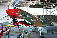 Name: p40 Warhawk.jpg