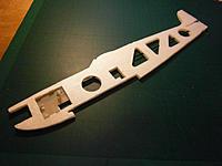 Name: PB241290.jpg Views: 132 Size: 80.4 KB Description: 2 fuse halves stuck together