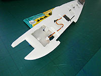 Name: PB251217.jpg