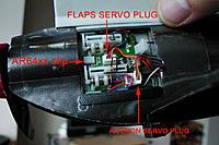 Name: AR64xx-connections.jpg Views: 28 Size: 951.9 KB Description: