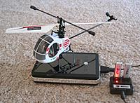 Name: Heli Charging Station.jpg