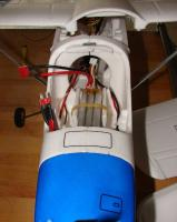 Name: skymasterbattery.jpg