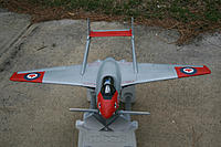 Name: vampire front high finished.jpg
