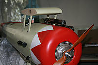 Name: nieport nose guns intake.jpg