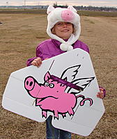 Name: DSC00113.jpg