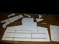 Name: 20130210_180634.jpg