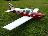 Name: P1030522.jpg