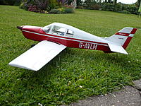 Name: P1030523.jpg