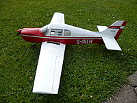 Name: P1030524.jpg