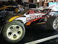 Name: rustler.jpg