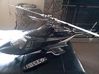 Name: airwolf 012.jpg