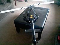 Name: airwolf 013.jpg