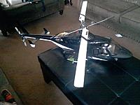 Name: airwolf 014.jpg