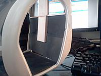 Name: cockpit 001.jpg