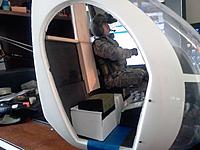 Name: cockpit 005.jpg