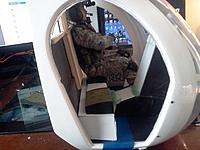 Name: cockpit 007.jpg