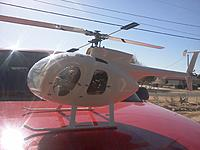 Name: first test flight of md 500 ,600 002.jpg