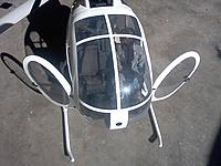 Name: first test flight of md 500 ,600 009.jpg