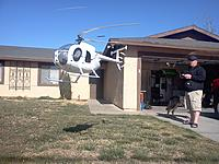 Name: first test flight of md 500 ,600 012.jpg