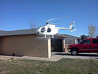 Name: first test flight of md 500 ,600 017.jpg