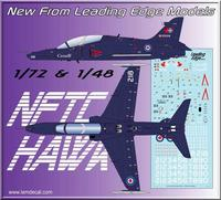 Name: Hawkjet%20promo.jpg