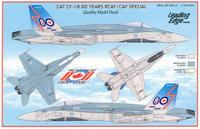 Name: 01e.jpg
