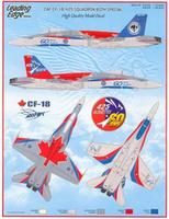 Name: 48045a.jpg