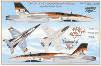 Name: 01m.jpg