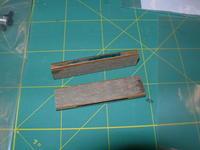 Name: DSCN4106.jpg