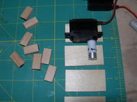 Name: DSCN4112.jpg