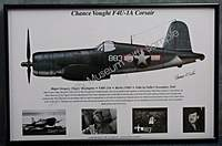 Name: tn_F4U_Corsair_Pappy.jpg