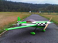 Name: IMG00044-20100908-1742.jpg