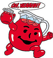 Name: koolaid-large.jpg