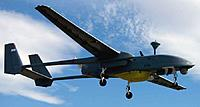 Name: Indian_Navy_UAVs.jpg