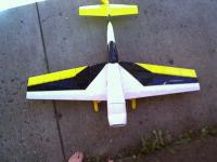 Name: Yellow G-480-2.jpg