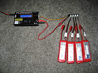 Name: Parallel charging 3S packs.jpg