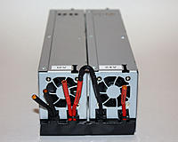 Name: Front view 12v &amp; 24V.jpg