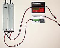 Name: Powering 306B from 24V and 106B+ from 12V #2.jpg