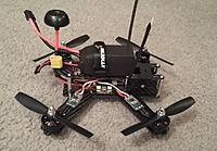 Name: 210 FPV Racer.jpg